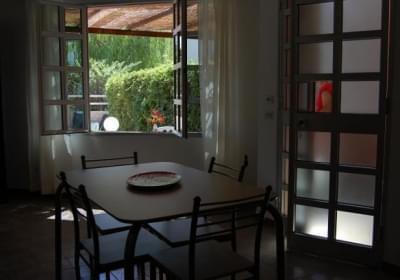 Casa Vacanze Villetta Marina